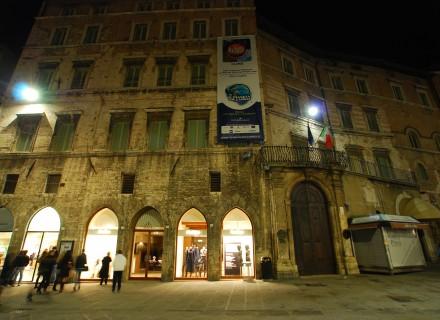 "Mostra ""Clima"" Perugia"